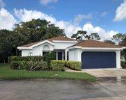 6033 Brandon Street, West Palm Beach image