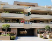 4943  Rosewood Ave, Los Angeles image