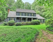 11760 Durrington Drive, North Chesterfield image