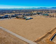 3356 144th Court, Broomfield image