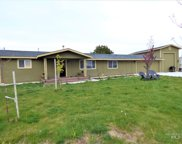 1200 N Black Cat Rd, Kuna image