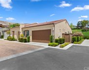 1     Roncal Street, Rancho Mission Viejo image