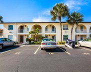 1057 Small Unit #22, Indian Harbour Beach image