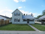 219 24th Ave S, Nampa image