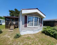 1520 Festival Ave., North Myrtle Beach image