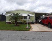 510 La Buona Vita Drive, Port Saint Lucie image