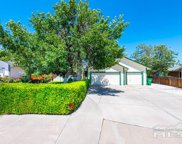 5725 Grasswood Drive, Sparks image