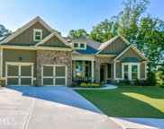 6721 Lazy Overlook Ct, Flowery Branch image