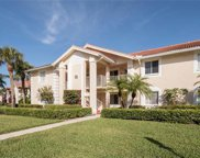 7812 Emerald Cir Unit 202, Naples image