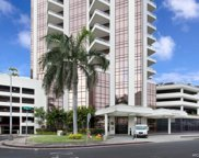 725 Kapiolani Boulevard Unit 2202, Honolulu image