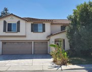 517  Red Robin Drive, Patterson image
