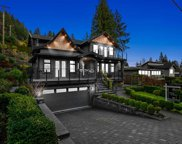 4808 Skyline Drive, North Vancouver image