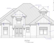 5811 Woodside Ave., Myrtle Beach image