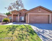 2890 S Camellia Drive, Chandler image