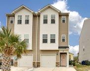 821 Kenneth Avenue Unit #Unit 2, Carolina Beach image