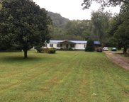 5061 Clarksville Hwy, Whites Creek image