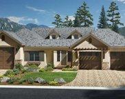 20576 Chanson Way Unit Lot 530, Reno image