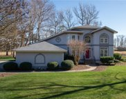 1209 Masters Row, South Chesapeake image
