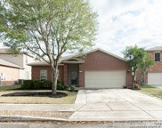 1304 Hitch Rd, Schertz image