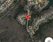 5547 Carrington Lake Parkway Unit 843, Trussville image