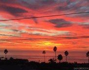 6652     Avenida La Reina, La Jolla image