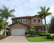 16221 Aberdeen Ave, Naples image
