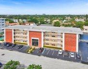 2841 NE 33rd Ct Unit 404, Fort Lauderdale image