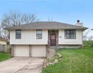 16823 E 41st Street, Independence image