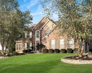 1691 Rock Rose  Court, Turtle Creek Twp image