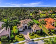 7433 Byrons Way, Naples image