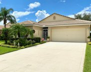 825 NW Greenwich Court, Port Saint Lucie image