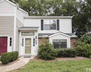 7807 Falcon Rest Circle, Raleigh image