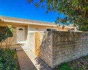 603 Saint Edwards Ave, Salinas image