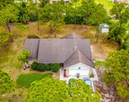 14805 Tangelo Boulevard, West Palm Beach image