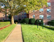 4782 Boston Post  Road Unit #B1I, Pelham Manor image