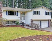 22605 1st Dr SE, Bothell image