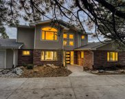 1754 Timber Lane, Boulder image
