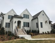 1854 Pageantry Cir, Lot 102, Brentwood image