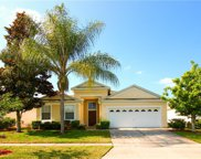 8153 Fan Palm Way, Kissimmee image