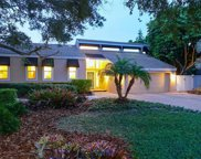 511 Putter Lane, Longboat Key image