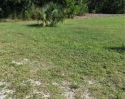 3594 Stabile  Road, St. James City image