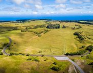 47-4526 OLD MAMALAHOA HIGHWAY, Big Island image