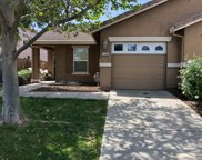 7486 West Splendid Way, Elk Grove image