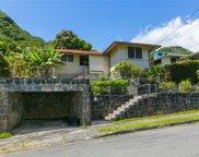 2420 Gardenia Street, Honolulu image