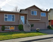 1020 59th Place SW, Everett image