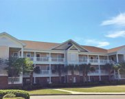 6203 Catalina Dr. Unit 1235, North Myrtle Beach image