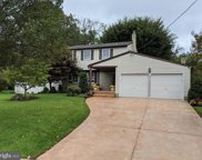 14 Scattergood Rd, Cherry Hill image