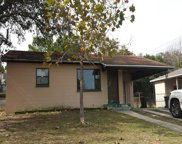 1136 S Grand Highway, Clermont image