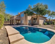 15626 S 26th Court, Phoenix image