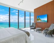18555 Collins Ave Unit #4305, Sunny Isles Beach image